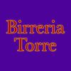 Birreria Torre logo
