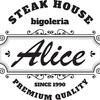 Trattoria Alice logo