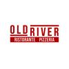 Old River logo