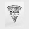 Magie di pizza logo.jpg