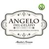 Angelo del Gelato logo