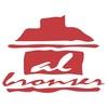 albronsèr  logo