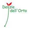 Logo 1 delizie