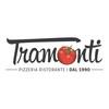 Pizzeria Tramonti logo