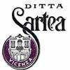 Ditta Sartea logo