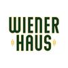 Wiener Haus logo