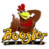Rooster House Vicenza  logo
