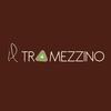 Il Tramezzino logo