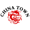 chinatown copy