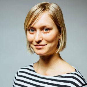 Amanda Mannström Förlaget