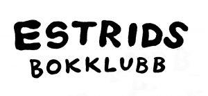 estrids bokklubb