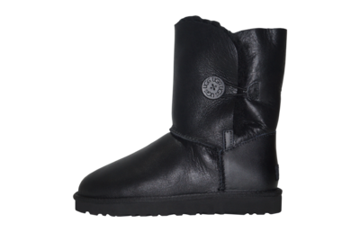 uggi-ugg-australia-bailey-button-leather-black-blk-5803-1-1116x720.png