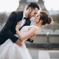 Okazje / Ślub, wesele