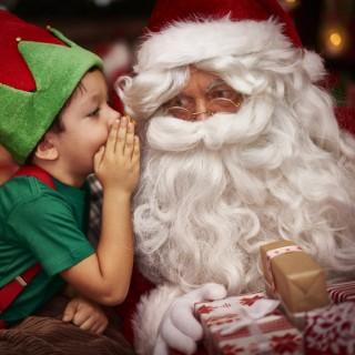 Okazje / Święta