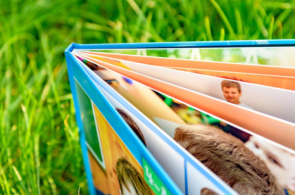 випускні фотоальбоми 4 клас київ ціна