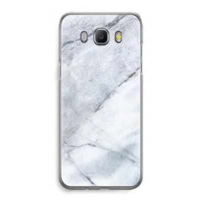 cover samsung galaxy j5 2016 marmo