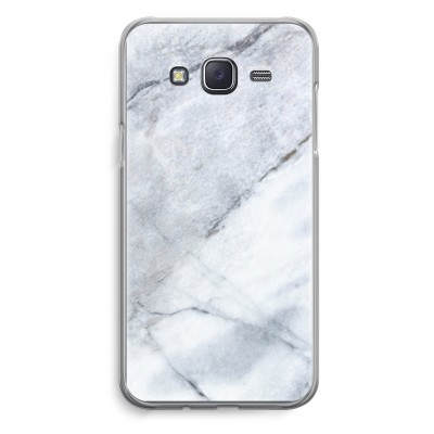 cover samsung galaxy j5 2015 marmo