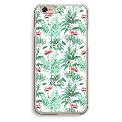cover fenicotteri iphone 6