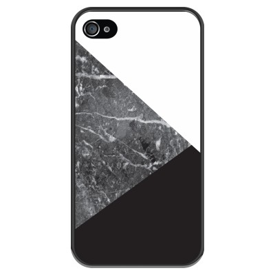 Marble combination
