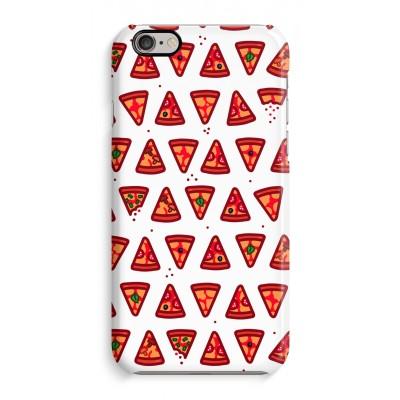 iphone 6 coque pizza