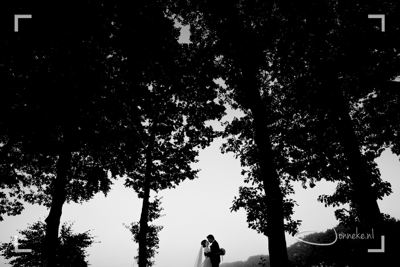 bruid&bruidegom2015-09-09_08-10-09-4