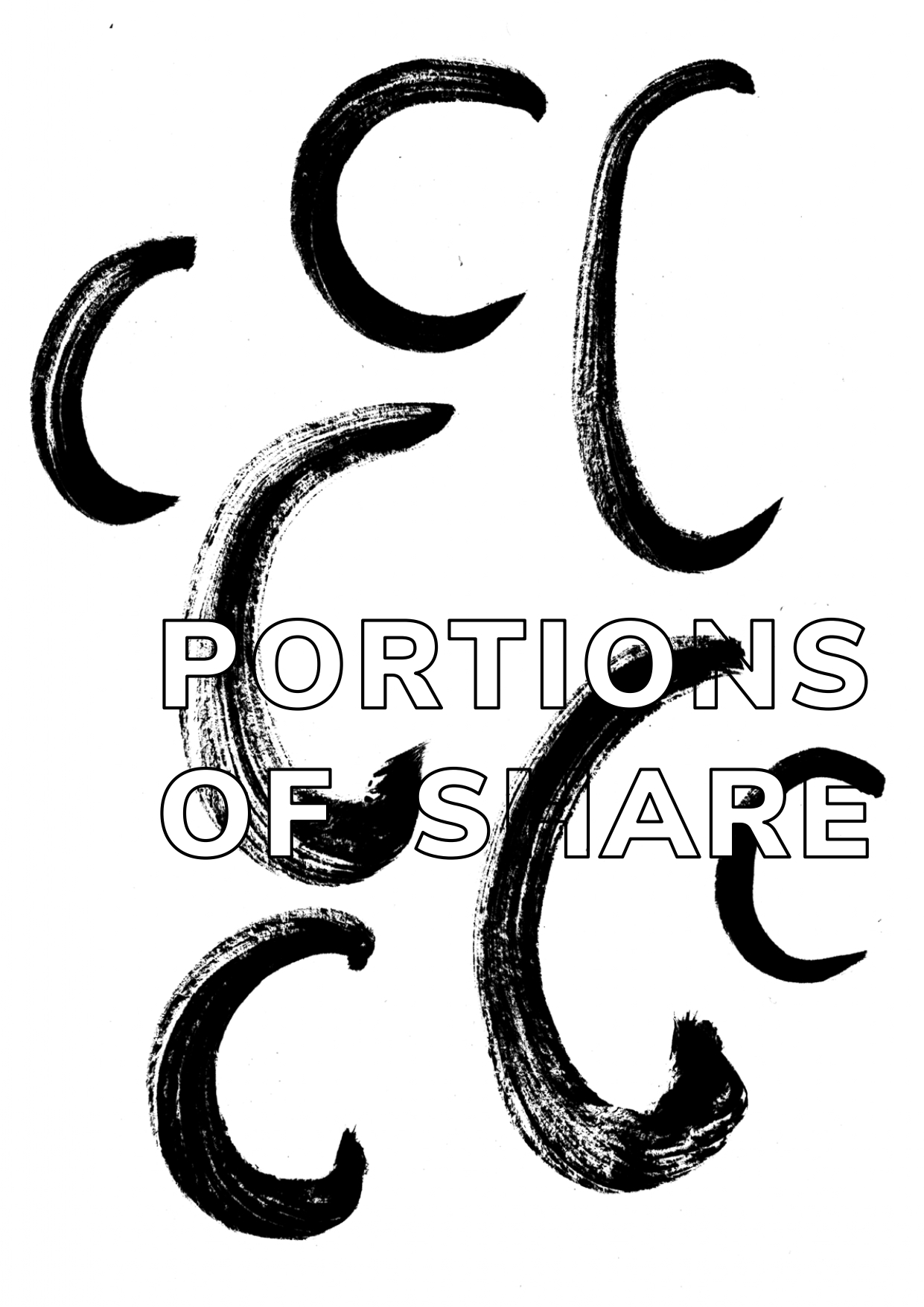 Portions_Share_Cover