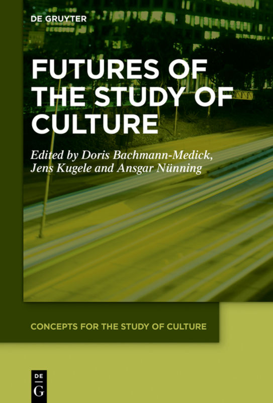 Futures_of_the_study_of_culture