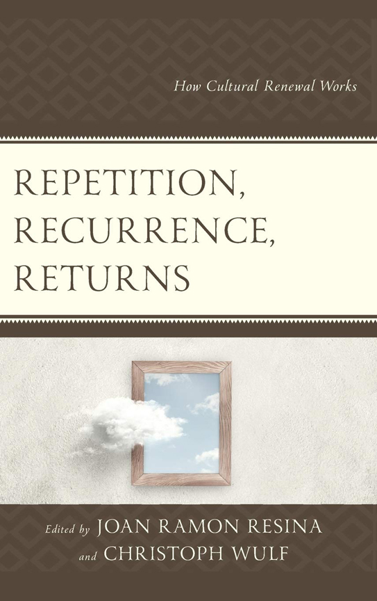 Repetition_Cover