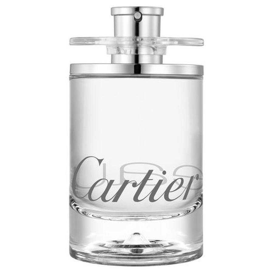Analysis Cartier ByToxicity De Parfum Sommelier Eau Du P8n0Owk