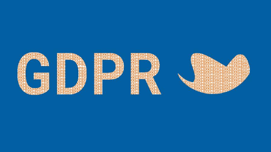 GDPR v 5 minutách: získejte přehled o chystaných změnách