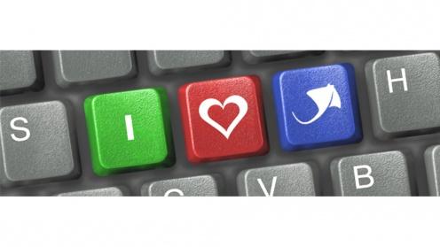 Tři vychytávky v RAYNET CRM, které vám okamžitě přirostou k srdci