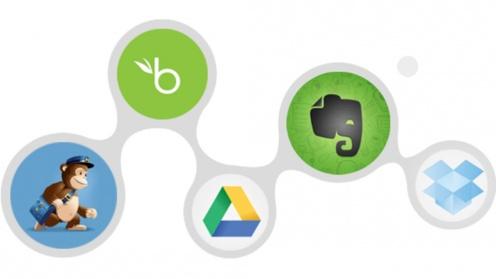 5 cloudových aplikací, které za to rozhodně stojí