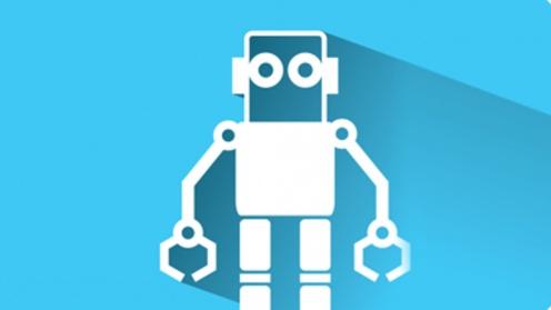 Automatické přidávání Klientů a Osob a další zlepšení, které vám ušetří čas!