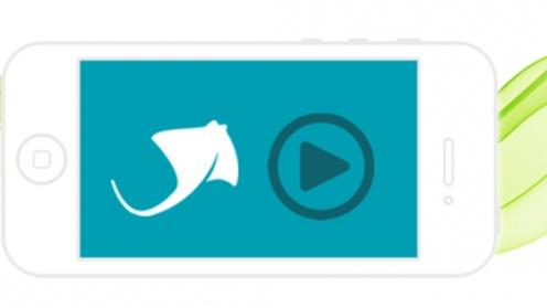 Videopředstavujeme vám mobilní aplikaci RAYNET CRM