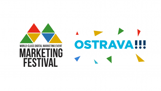 Marketing festival se stěhuje. Hurá??!