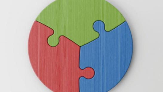3 další funkce v RAYNET CRM pro přehlednější práci