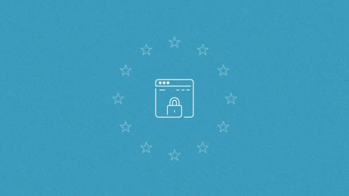 GDPR v praxi III.: RAYNET CRM vám pomůže evidovat data v souladu s legislativou
