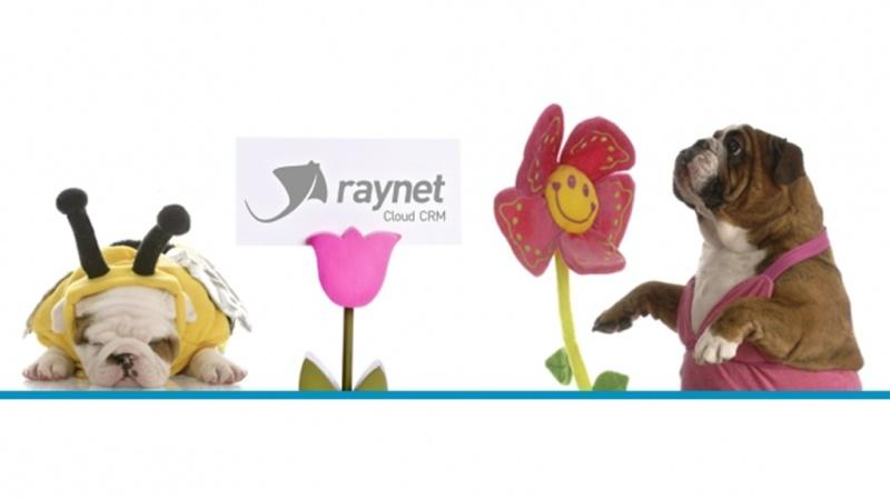 Jarní vylepšení RAYNET CRM (1. část)
