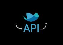 REST API konektor