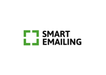 SmartEmailing