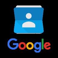 Google kontakty a kontakty vmobilu