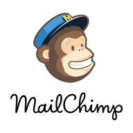 product.integrations.mailchimp.title