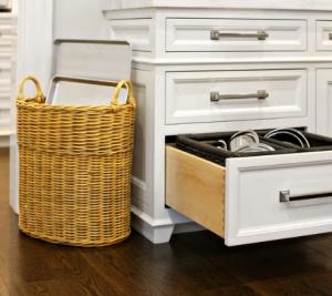 rattan-wicker-laundry-basket