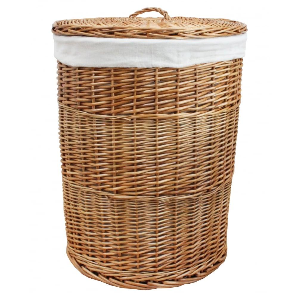 Rattan-Storage-Basket