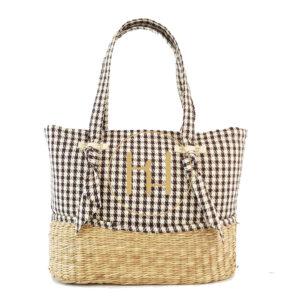 mau-tui-coi-moi-nhat-new-seagrass-bag (1)