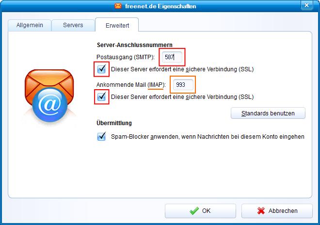 Kundenservice & Hilfe – freenet Hilfe - freenetMail-Hilfe