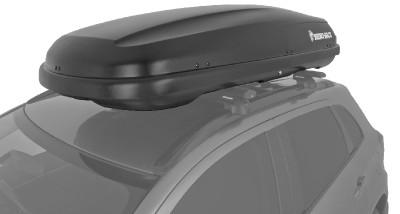 rhino-rack master fit cargo box