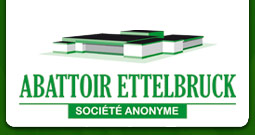 Abattoir Ettelbruck