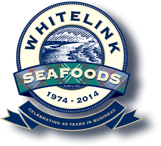 Whitelink Seafoods