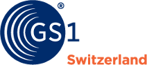 GS1 Germany